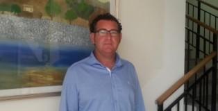 Massimo Nucera cna balneatori