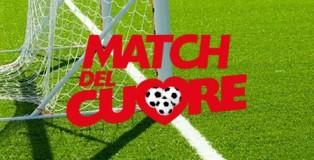 Match del Cuore RC