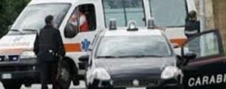 Donna uccisa a colpi di pistola a Melito Porto Salvo