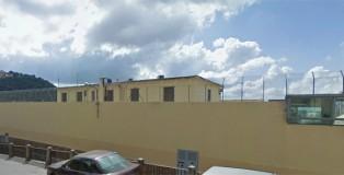 carcere_lamezia