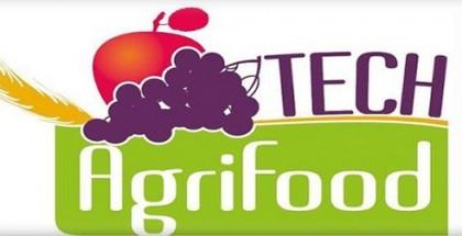 filiera agroalimentare di qualità