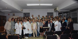 foro_RC_2952015