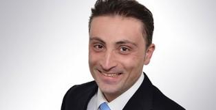 Francesco LA GAMBA - Vibo Valentia