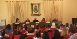 rossano SEMINARIO-avvocati e diocesi