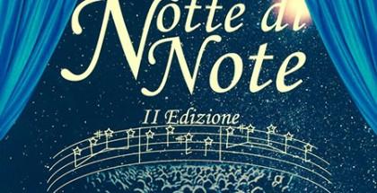 Orchestra Monteleone-Pascoli