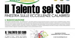 Il_Talento_sei_Sud_