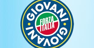 Logo_Forza_Italia_Giovani