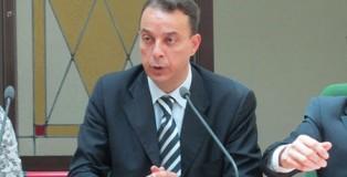 Nucera-Giovanni-_consigliere_regionale_La_Sinistra