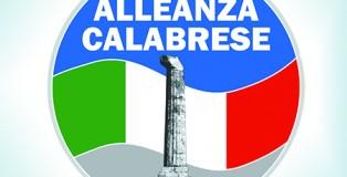 alleanza_calabrese