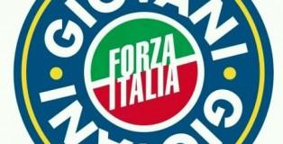 forza-italia-giovani