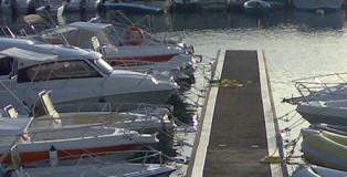 pontile_porto_turistico