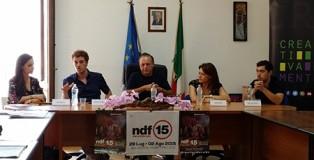 Note_di_Fuoco_Belevedere_Marittimo_conferenza