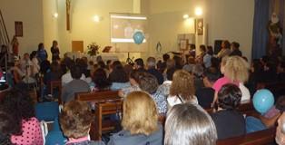 Chiesa_Sant'Anna_a_Mercuri-Tedesco