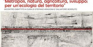 Locandina_Convegno_Metropoli_Natura_Agricoltura_7_luglio