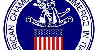 Logo_American_Chamber