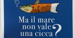 Marevivo_logo_campagna