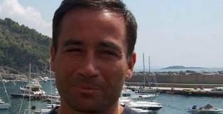Mario_Flecchia