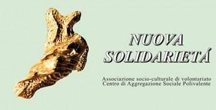 Nuova_Solidarietà