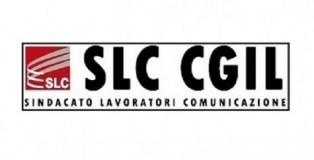 Slc-Cgil-439x240