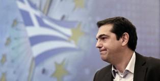 Tsipras_Grecia