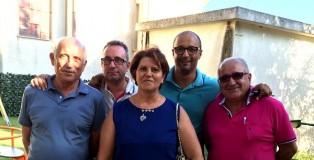 crea_salamone_lia_pugliese_pace