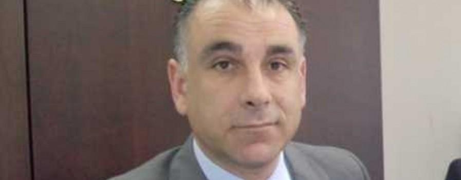 Scioglimento Comune Taurianova, l'ex sindaco Romeo rompe il silenzio