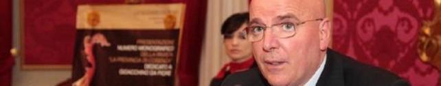 Un'altra tegola su Oliverio: richiesta di inibizione dall'autorità nazionale anticorruzione