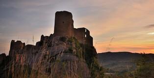 panoramica_castello_Cleto