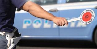 polizia_posto_di_blocco