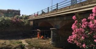 ponte molinella