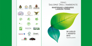 salone_ambiente