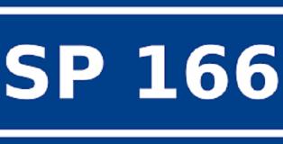 sp 166