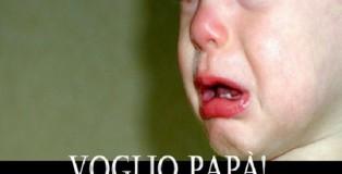voglio_pap�