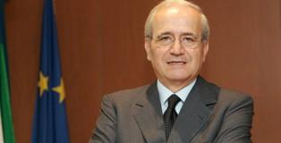 Luigi_De_Sena