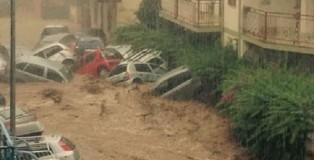 alluvione-rossano-cosenza-calabria