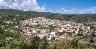 panorama_Vallefiorita