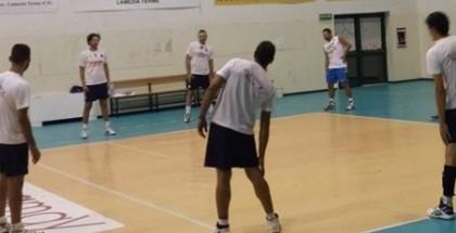 Allenamento_Conad_Lamezia_Volley