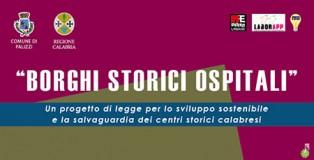 Borghi_storici_ospitali