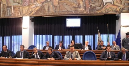 Consiglio_provinciale catanzaro