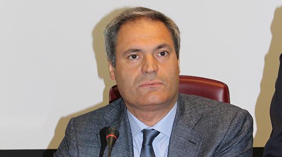 Taurianova, assolto ex assessore alla Cultura Aldo Spanò Non diffamò la memoria di Cipriano Scarfò, ucciso dai Tedeschi nel 1943