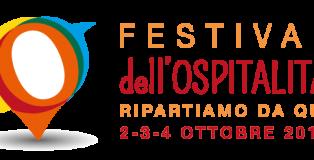 Logo_FestivalOspitalita1