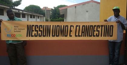 NESSUN_UOMO_E_CLANDESTINO (1)