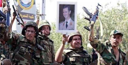 Soldati_siriani