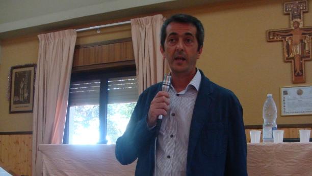 Fabio Scionti è il nuovo sindaco di Taurianova