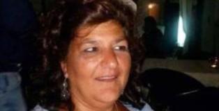 Brunella Guagliani