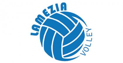 Lamezia_Volley