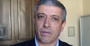 Papasso-Gianni