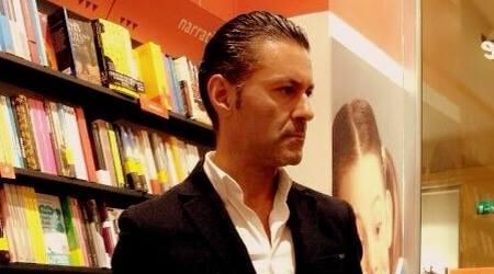 Antonio Floceano Giureconsulto Un glorioso giureconsulto riportato alla luce dal giurista blogger Giovanni Cardona