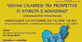 locandina_evento_Fidapa-New_Deal