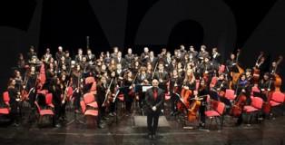 orchestra-sinfonica-giovanile-della-calabria